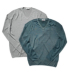 ORIGINAL VINTAGE STYLE Knit Gilet