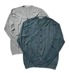 ORIGINAL VINTAGE STYLE Knit Cardigan