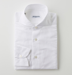 200/2 COTTON LINEN SHIRTS
