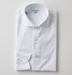 ROYAL OXFORD SHIRTS